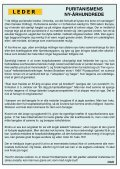 Fagblad 5-2007 - CO-SEA - Page 3