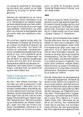 Fagblad 5-2007 - CO-SEA - Page 5