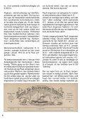 Fagblad 5-2007 - CO-SEA - Page 6