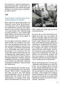 Fagblad 5-2007 - CO-SEA - Page 7