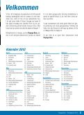 Endagsture 2012 - Papuga Bus - Page 3
