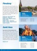 Endagsture 2012 - Papuga Bus - Page 4