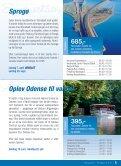 Endagsture 2012 - Papuga Bus - Page 5
