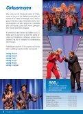 Endagsture 2012 - Papuga Bus - Page 6