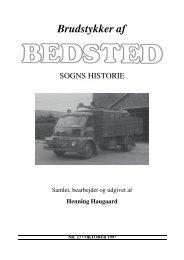 Hefte 23, side 843-900.pdf - Bedsted Sogns