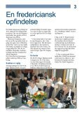 Pensionist - Fredericia Kommune - Page 3