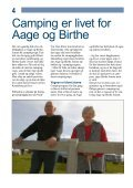 Pensionist - Fredericia Kommune - Page 4