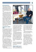 Pensionist - Fredericia Kommune - Page 5