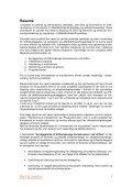 Afslutningsrapport PSO6538 final.doc - Page 5