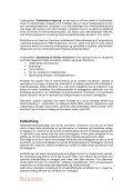 Afslutningsrapport PSO6538 final.doc - Page 6
