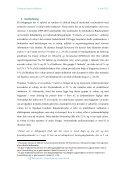 S-drop på ukendt indikation - Jordemoderforeningen - Page 5