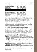 Generel uddannelsesprogram - Videreuddannelsesregion Nord - Page 4