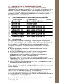 Generel uddannelsesprogram - Videreuddannelsesregion Nord - Page 7