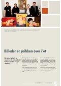 Indstik - Page 5