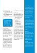 Indstik - Page 7