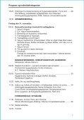 Årsmøde 2005- Abstract - DKCS - Page 7