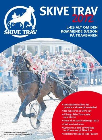 Skive Trav 2012 opslag.pdf