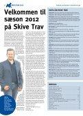 Skive Trav 2012 opslag.pdf - Page 2