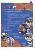 Skive Trav 2012 opslag.pdf - Page 5