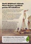 Du & din el - Göteborg Energi DinEl - Page 3