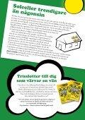 Du & din el - Göteborg Energi DinEl - Page 7