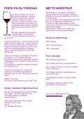 Klik her for at læse Folder (pdf-format) - Odin Teatret - Page 2
