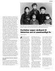 F O R FA TTER EN - Dansk Forfatterforening - Page 7
