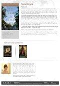 Romaner - Bazar Forlag - Page 2