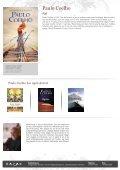 Romaner - Bazar Forlag - Page 3