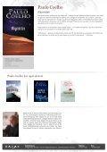 Romaner - Bazar Forlag - Page 4