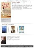 Romaner - Bazar Forlag - Page 6