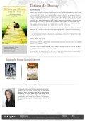 Romaner - Bazar Forlag - Page 7
