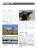Nr. 3 - Lejre Fotoklub - Page 2