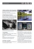 Nr. 3 - Lejre Fotoklub - Page 3