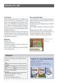 Nr. 3 - Lejre Fotoklub - Page 6