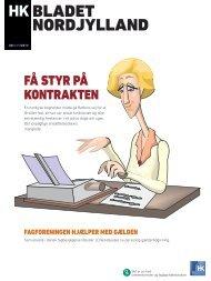 hkbladet nordjylland - onlinecatalog.dk