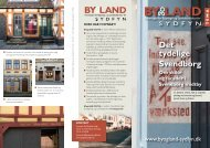 Download By og Land- Sydfyn temafolder - mitsvendborg