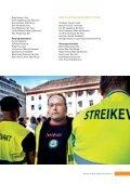 Beretning og regnskap 2010 - Norsk Arbeidsmandsforbund - Page 7