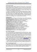Vigtige oplysninger om at udgive bøger på ATTIKA - Page 5
