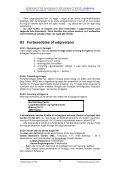 Vigtige oplysninger om at udgive bøger på ATTIKA - Page 6