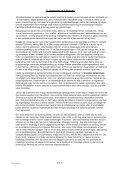 Kap. 8: Sortering og filtrering - Page 2