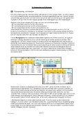 Kap. 8: Sortering og filtrering - Page 3