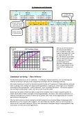 Kap. 8: Sortering og filtrering - Page 4