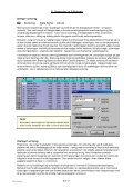 Kap. 8: Sortering og filtrering - Page 5