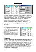 Kap. 8: Sortering og filtrering - Page 6