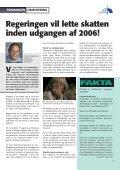 Vidensamfund - uden viden? - Page 3