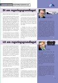 Vidensamfund - uden viden? - Page 5