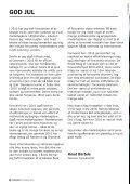 FAKtA - Forsvarskommandoen - Page 2