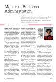 Food Architect - Mælkeritidende - Page 6