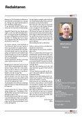 DIZ - DIS-Vestfold - DIS-Norge - Page 3